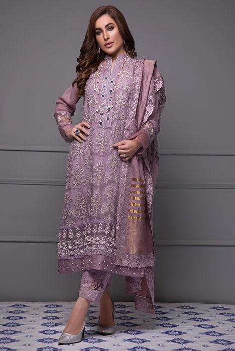Indian purple