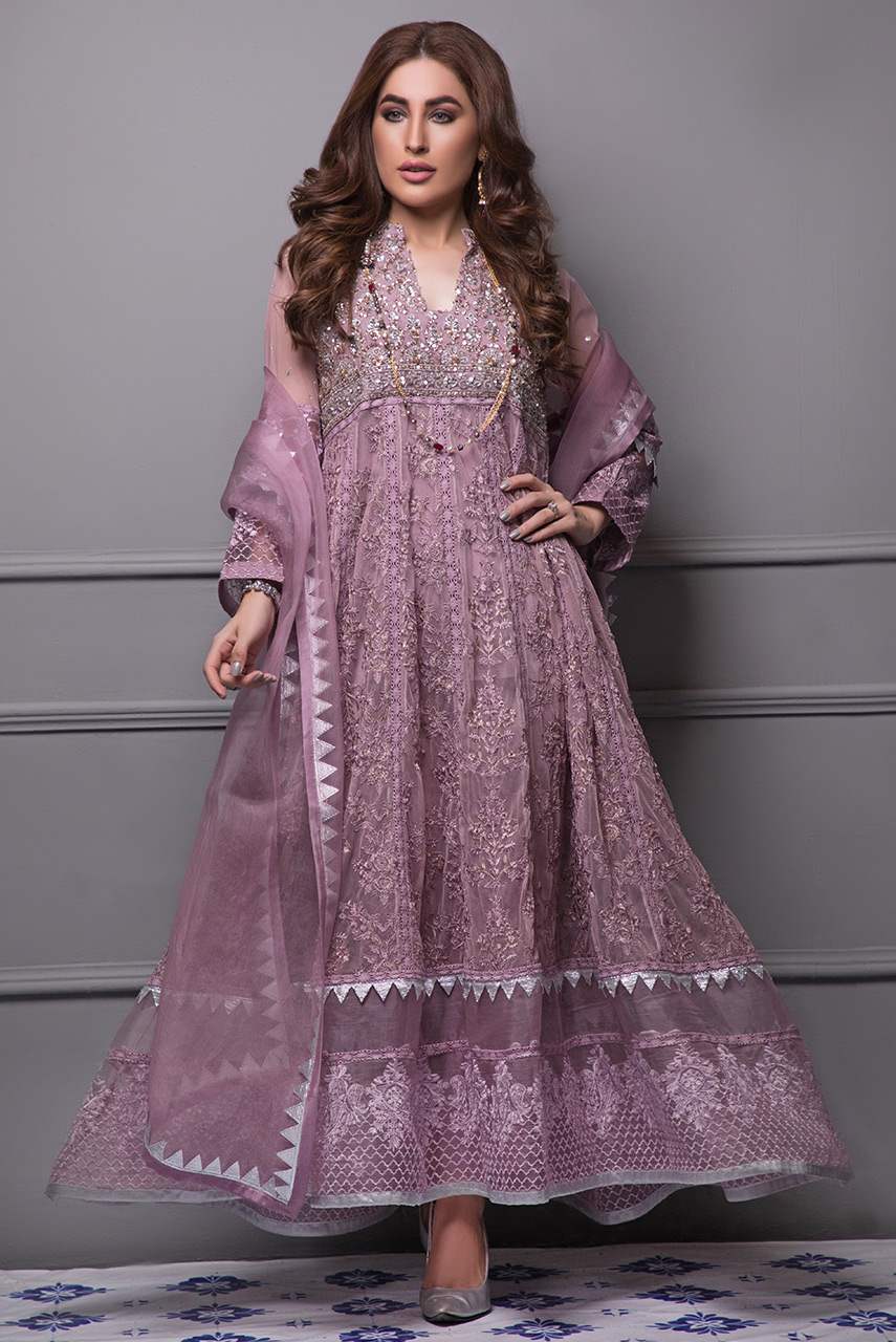 Picture of Lavender fantasy